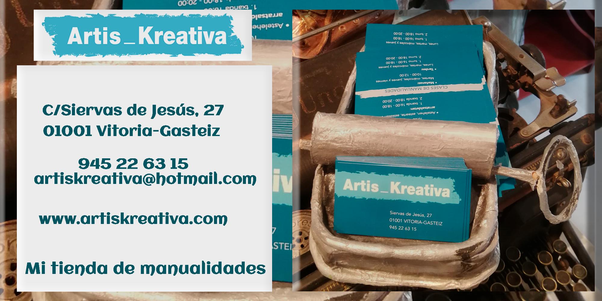 Portada_Direccion_artis